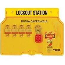 Master Lock 1482BP3 murah berkualitas HUB atau WA 081280588834