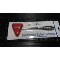 Reflek hammer segitiga merk general care murah berkualitas HUB atau WA 081280588834