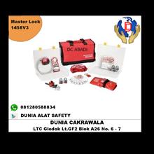 Master Lock 1458V3 murah berkualitas HUB atau WA 081280588834