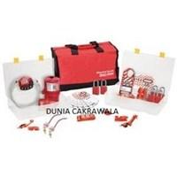 Jual Master Lock 1458E1106 murah berkualitas HUB atau WA 081280588834 2