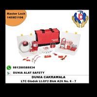 Master Lock 1458E1106 murah berkualitas HUB atau WA 081280588834 1