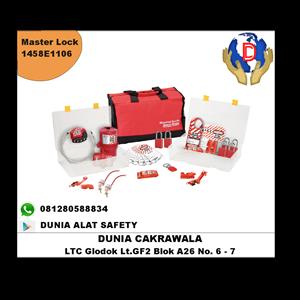 Master Lock 1458E1106 murah berkualitas HUB atau WA 081280588834