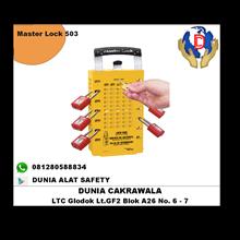 Master Lock 503 murah berkualitas HUB atau WA 081280588834
