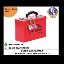 Master Lock 498A murah berkualitas HUb atau WA 081280588834 Gembok
