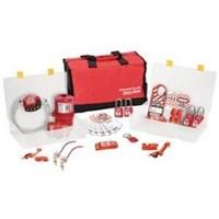 Jual Master Lock 1458E410 murah berkualitas HUB atau WA 081280588834 Segel Keamanan 2