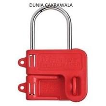 Master Lock S430 murah berkualitas HUB atau WA 081280588834