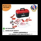 Master Lock 1457E3KA murah berkualitas HUB atau WA 081280588834 1