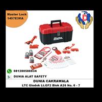 Master Lock 1457E3KA murah berkualitas HUB atau WA 081280588834