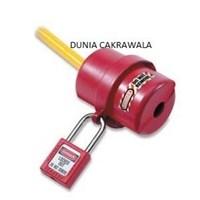 Gembok Master Lock 487 murah berkualitas HUB atau WA 081280588834