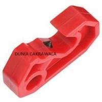 Master Lock S2393 murah berkualitas HUB atau WA 081280588834