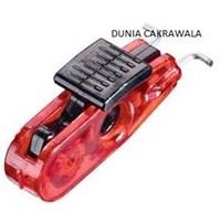 Master Lock S2390 murah berkualitas HUB atau WA 081280588834