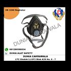 Masker 3M 3200 + Catridge 3311 K55 murah berkualitas HUB atau WA 081280588834 1