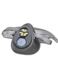Jual Masker 3m 3200 (Blm Termasuk Catridge) murah Berkualitas HUB atau WA 081280588834