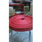 Selang Pemadam Syntex Unidur 1;5 X 30 Meter With Coupling murah berkualitas HUB atau WA 081280588834 1