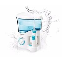 Jual Aquapick Oral Irrigation murah berkualitas HUB atau WA 081280588834