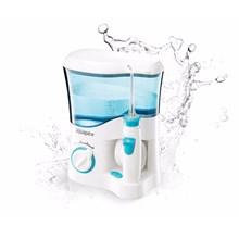 Aquapick Oral Irrigation murah berkualitas HUB atau WA 081280588834