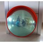Convex Mirror Outdoor 60 CM murah berkualitas HUB atau WA 081280588834 1