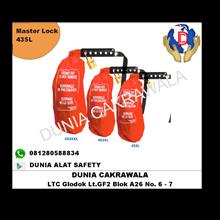 Master Lock 453L murah berkualitas HUB atau WA 081280588834