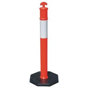 Dari Stick Cone Taiwan Pembatas dan Keamanan Jalan Raya murah berkualitas HUB atau WA 081280588834 2