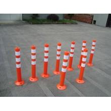 Stick Cone murah berkualitas HUB atau WA 081280588834
