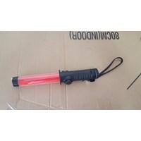 Jual Traffic Baton Lalin Peluit murah berkualitas HUB atau WA 081280588834