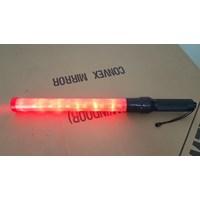 Dari Lampu lalin panjang gemuk murah berkualitas HUB atau WA 081280588834 1