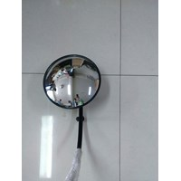 Jual Inspection Mirror 10 Inch