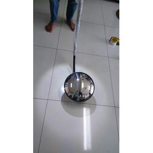 Dari Inspection Mirror 10 Inch murah berkualitas HUB atau WA 081280588384 1