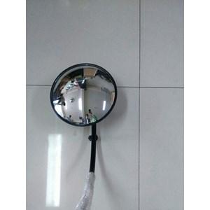 Dari Inspection Mirror 10 Inch murah berkualitas HUB atau WA 081280588384 2