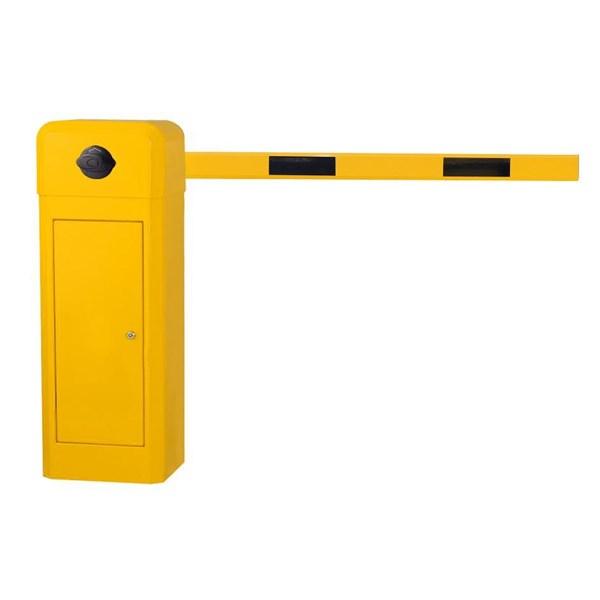 High Speed Barrier Wstp-115 1.8s Palang Parkir mruah berkualitas HUB atau WA 081280588834