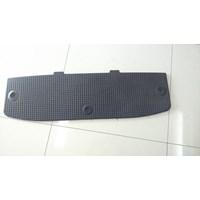 Distributor Speed Hump End Cap murah berkualitas HUB atau WA 0812580588834 speed bump 3