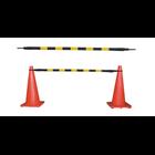 Reractable Cone Bar murah berkualitas HUB atau WA 081280588834 3