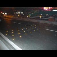 Alumunium Solar Road Stud