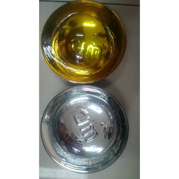 Glass Road Stud Mata Kucing Lambang MD atau lambang H murah berkualitas Hubungi atau WA 081280588834