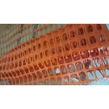 Safety Net murah berkualitas HUB  atau WA 081280588834