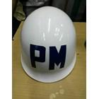 Helm PM PKD SECURITY PROVOST murah berkualitas HUB atau WA 081280588834 2