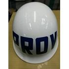 Helm PM PKD SECURITY PROVOST murah berkualitas HUB atau WA 081280588834 1