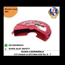 Master Lock 484 murah berkualitas HUB atau WA 081280588834