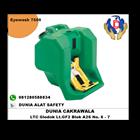 Eyewash Haws 7500 / Emergency Eyewash murah berkualitas HUB atau WA 081280588834 1