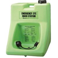 Eyewash Porta Stream I murah berkualitas HUB atau WA 081280588834