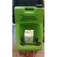 Jual Fend All Portastream1 murah berkualitas HUB atau WA 081280588834