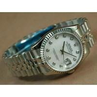 Jual Jam Tangan Rolex Perempuan