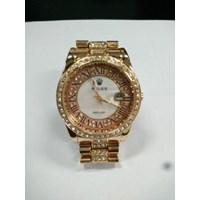 Jual Jam Tangan Rolex Perempuan 3371