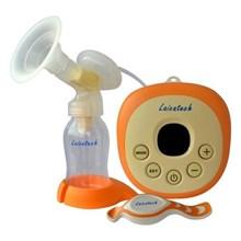 Breast Pump 3in1 Laicatech murah berkualitas HUB atau WA 081280588834