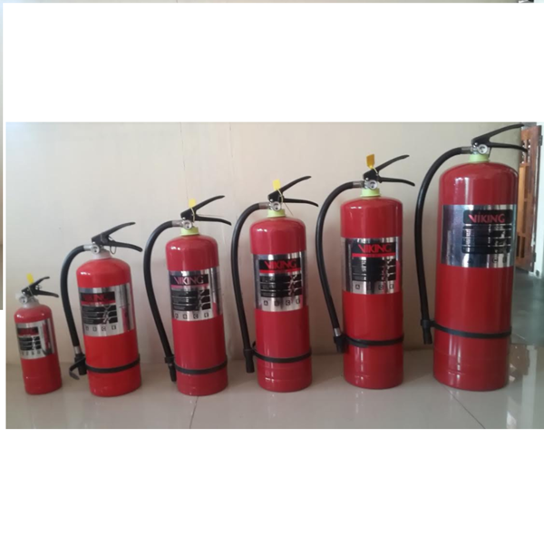 Fire Extinguisher Viking murah berkualitas HUB atau WA 081280588834