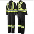 Coverall Momex Dupont murah berkualitas HUB atau WA 081280588834 1