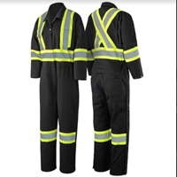 Coverall Momex Dupont