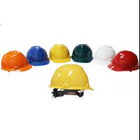 Helm Safety murah meriah HUB atau WA 081280588834