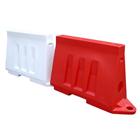 Road Barrier murah berkualitas HUB atau WA 081280588834 1