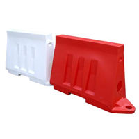 Road Barrier murah berkualitas HUB atau WA 0812805